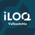 iloq_2020
