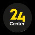 official-partner-badge